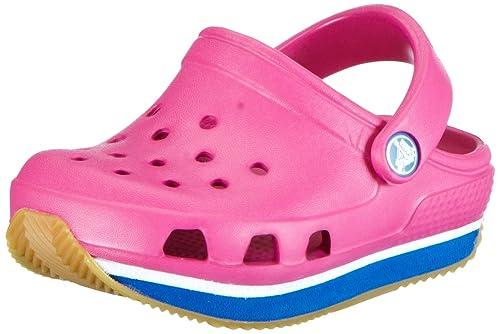 d4399dc98 Crocs Retro