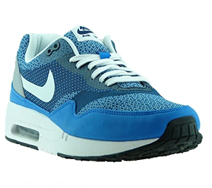 Nike Air Max 1 Essential | Blau | Sneaker | 537383 400