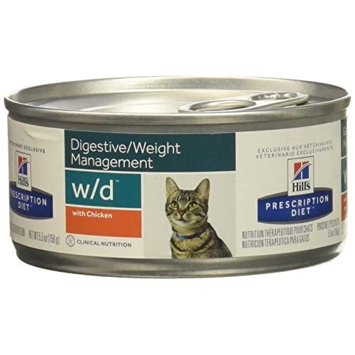Diabetic Cat Food: Amazon.com