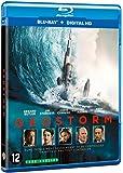 Geostorm [Blu-ray + Digital HD]