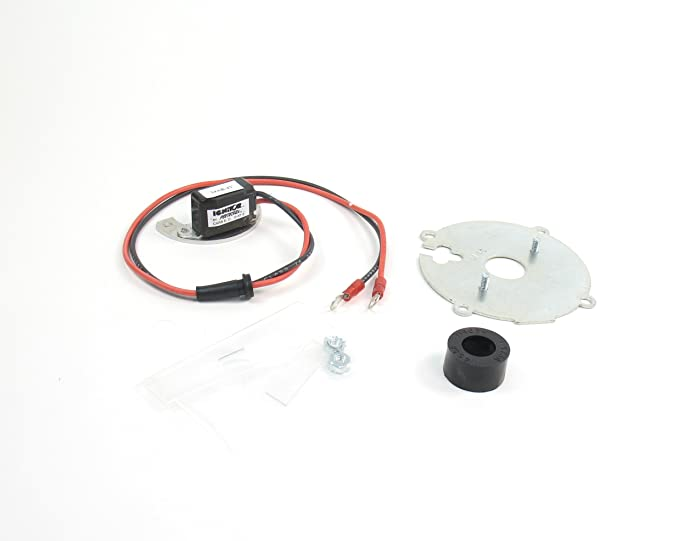 PerTronix 1146A Ignitor for Delco 4 Cylinder