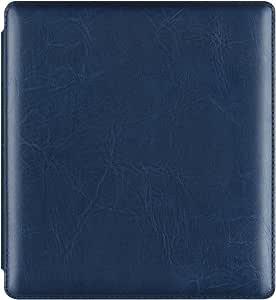 Fintie Kindle Oasis Kılıf (7 inç)