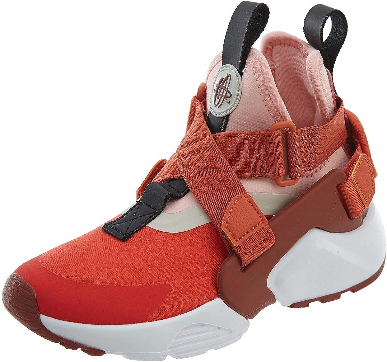 Nike Huarache City Sneakers Boys/Girls