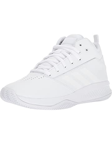 low priced 8b4f1 e2b0a adidas Men s Cf Ilation 2.0 4e