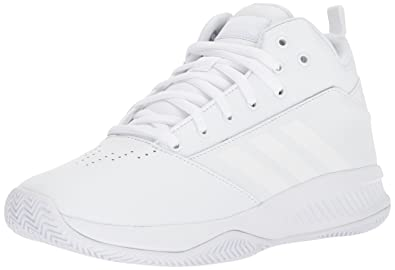 on sale 667e2 2c74c adidas Men s Cf Ilation 2.0 4e, White, ...