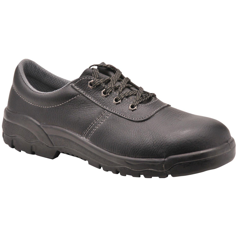 Steelite - Calzado de protecció n para hombre negro negro Portwest