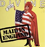Maid In England (Expanded Edition)