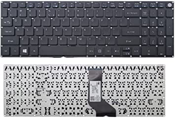 Acer Keyboard KB.AAK07.010 French