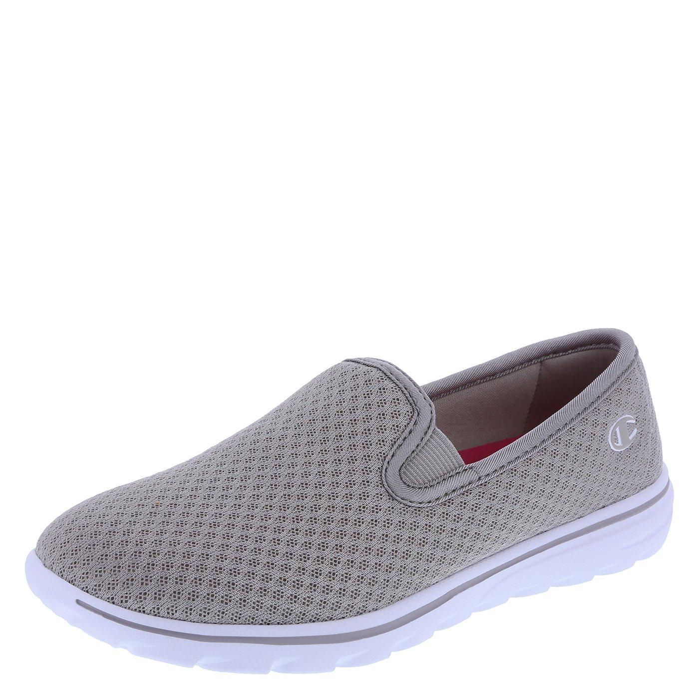042f998fe2f Skechers Sport Women s Good Life Fashion Sneaker 22468  1541579263 ...