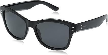 TALLA 54. Polaroid Sonnenbrille (PLD 4034/S)