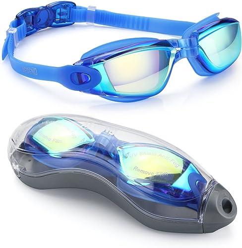 Aegend-Swim-Goggles,-Swimming-Goggles-No-Leaking-Anti-Fog-Adult-Men-Women-Youth