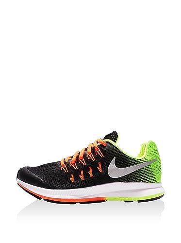 33gsLaufschuheSchuhe Pegasus Nike Nike Jungen Zoom Jungen hstQrd