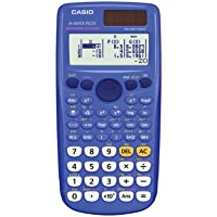Deals on Casio fx-300ES PLUS Scientific Calculator