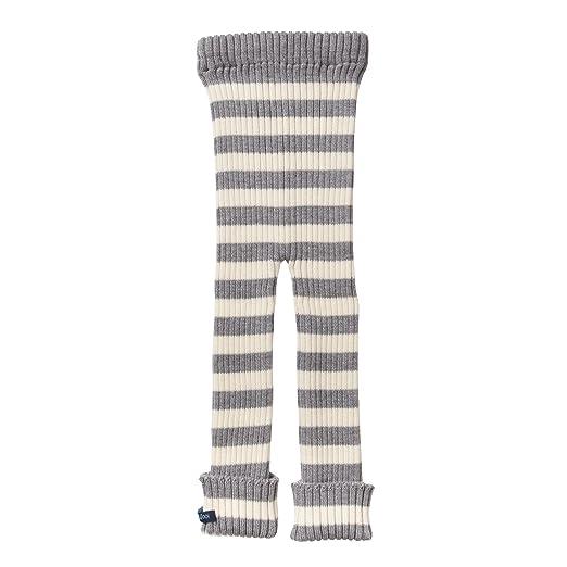 3284680bb09f Amazon.com  Ella s Wool Tubes - Soft