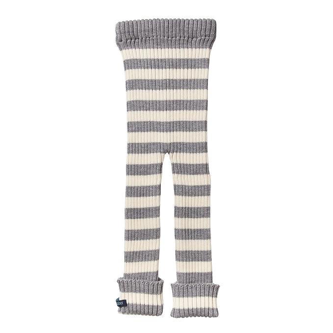 c2f5eda31f9 Amazon.com  Ella s Wool Tubes - Soft