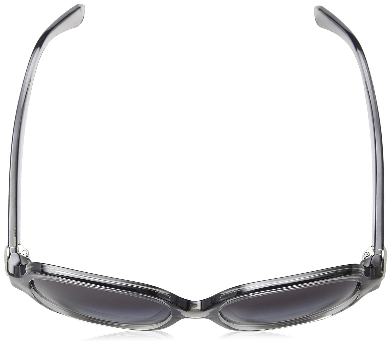 a0b50d585200 Sunglasses Michael Kors MK 2055 329911 GREY TRANSPARENT: Amazon.ca:  Clothing & Accessories