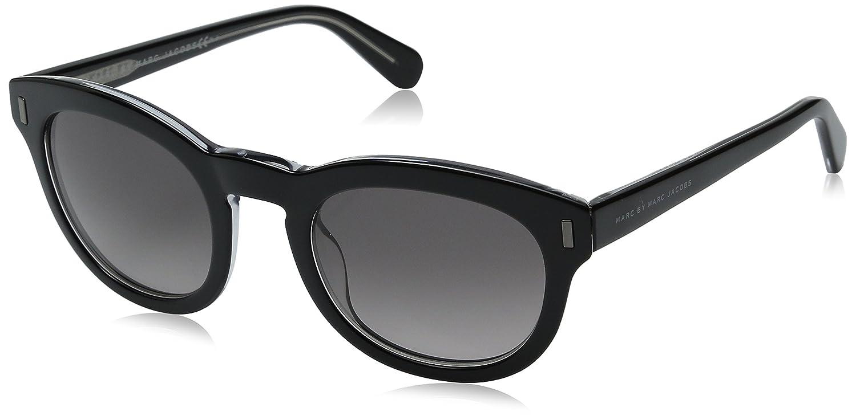 Marc By Marc Jacobs - Gafas de sol Mariposa MMJ 433/S EU ...