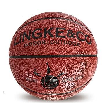 BS-Basket-6 Juego de Baloncesto Entrenamiento Artículos Deportivos ...