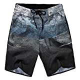 Farjing Mens Shorts Clearance,Men's Summer Sports