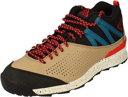 Amazon.com: Nike Jordan de los hombres Jordan Flight 9.5 ...