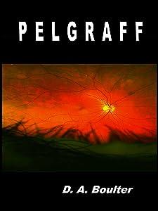 PELGRAFF
