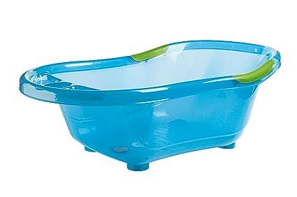 Vasca Da Bagno Blu Bleu : Remond vasca per bagnetto blu bleu mesi amazon