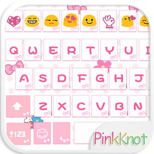 Emoji keyboard apk less mb | Rainbow Emoji Keyboard para