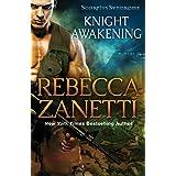 Knight Awakening (The Scorpius Syndrome)