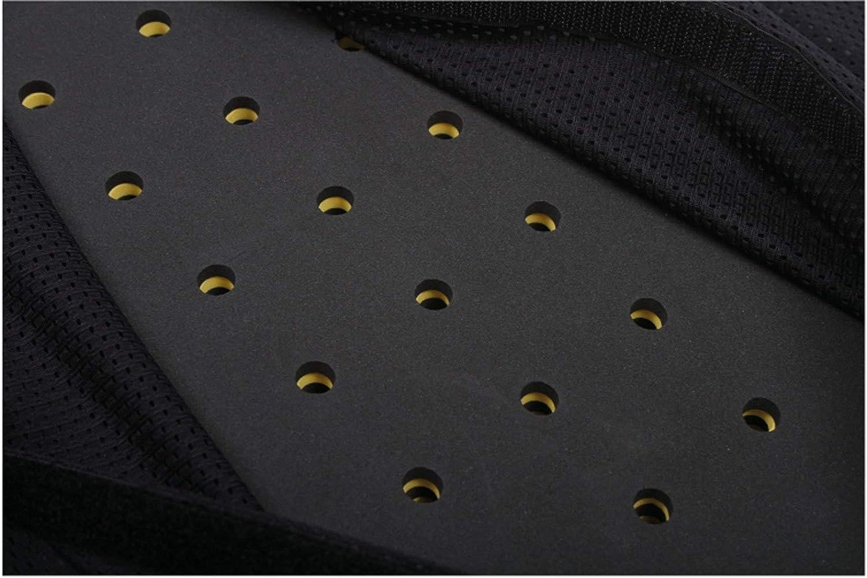 forcef ield Protection dorsale Pro SUB 4/K Noir