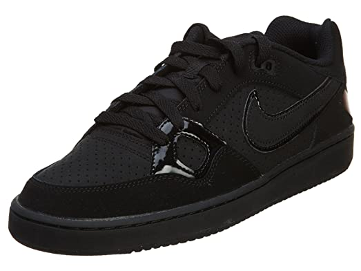 Son Of Force Mens Style: 616775-005 Size: 13
