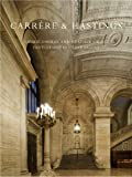 Carrere & Hastings: The Masterworks