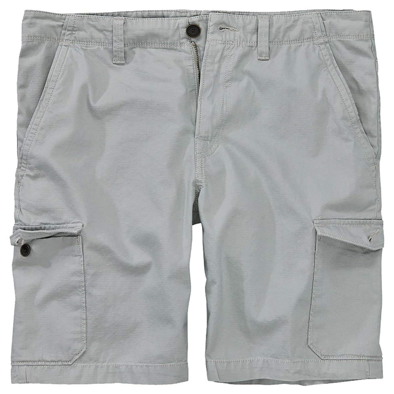 21a04ee44d Timberland Men's Webster Lake Cargo Shorts | Amazon.com