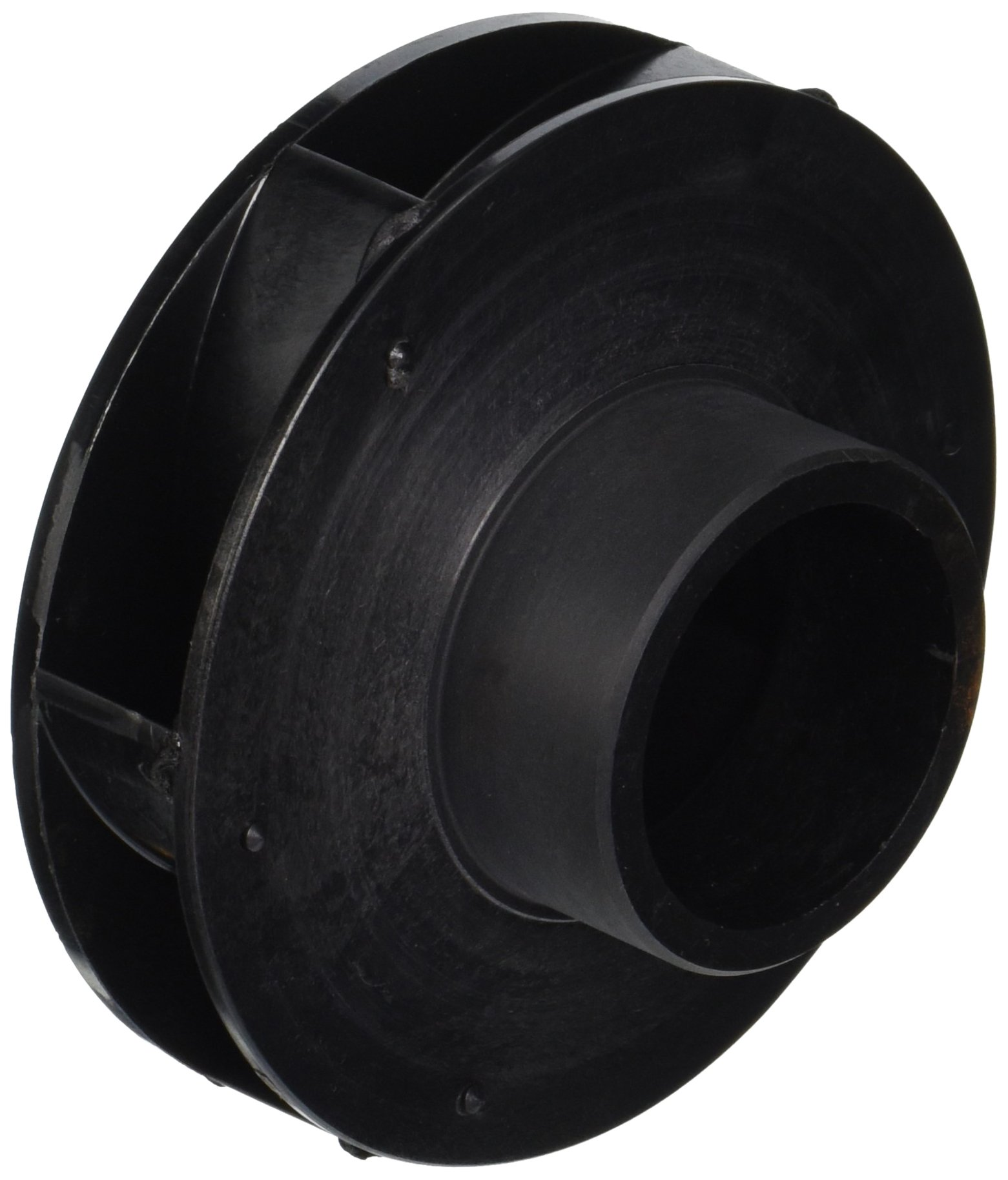 Hayward SPX1525CH High Performance Impeller Replacement for Hayward Abg and Power-Flo Pumps, 2-HP
