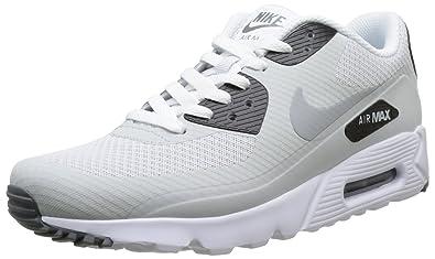 Uomo: Scarpe da Running Uomo Nike Air Max 90 Ultra Essential
