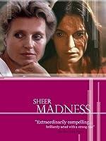 Sheer Madness (English Subtitled)