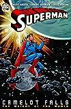 Superman: Camelot Falls (Vol. 2)