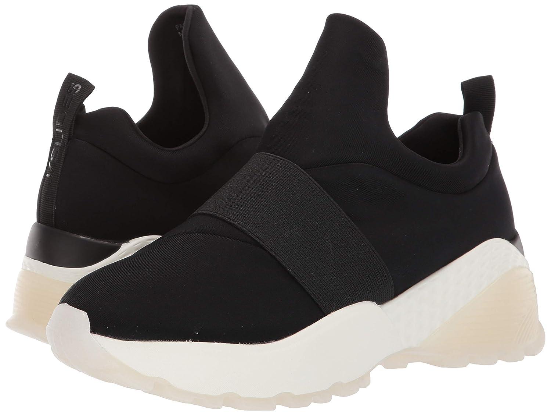 J Slides Womens Manic Sneaker