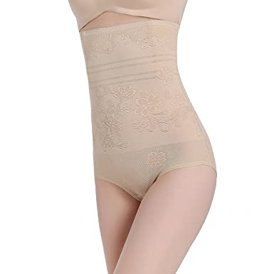 6a08802c07ad2 Fashion Womens Underwear Shapewear Waist Butt Shaper Lifter Tummy Control  Panties