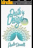 Death by Design: A DIY Diva Mystery