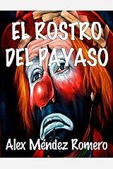 About Alex Méndez Romero