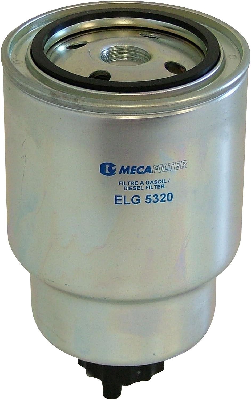 Mecafilter ELG5320 - Fitro De Gas-Oil