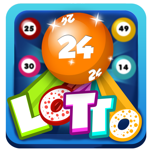 Lotto Lucky Lottery Number Generator
