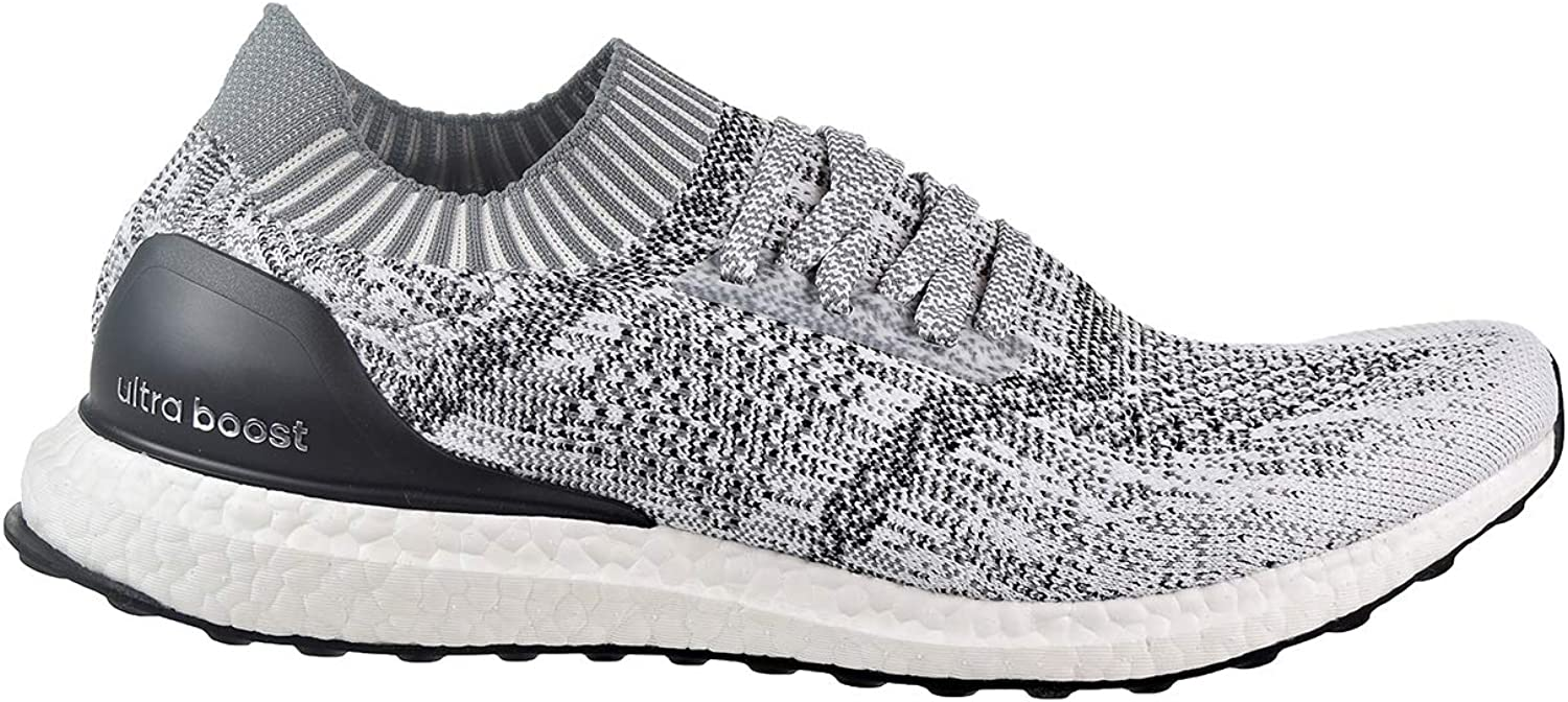 adidas Men s Ultraboost Uncaged