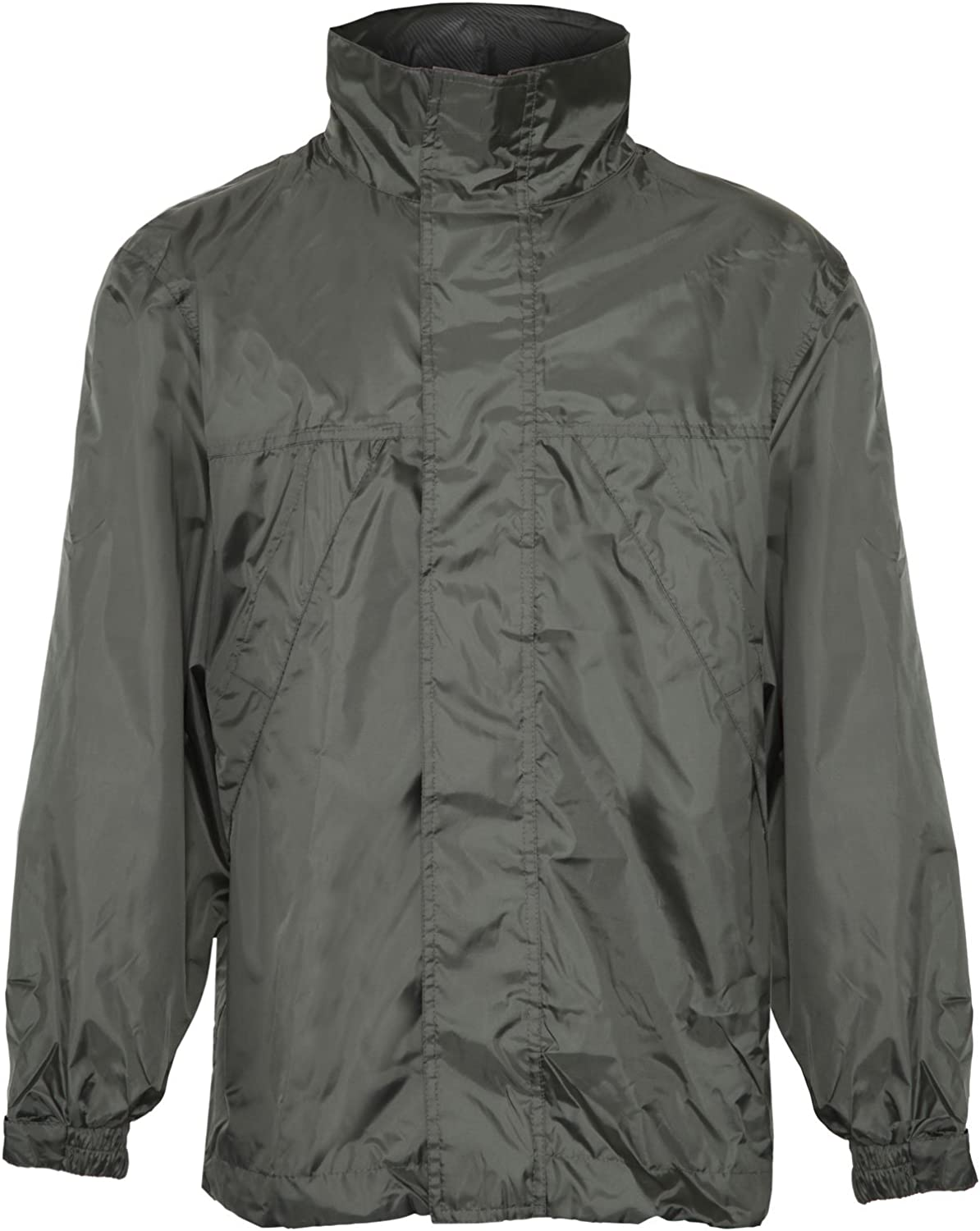 Champion Typhoon Waterproof