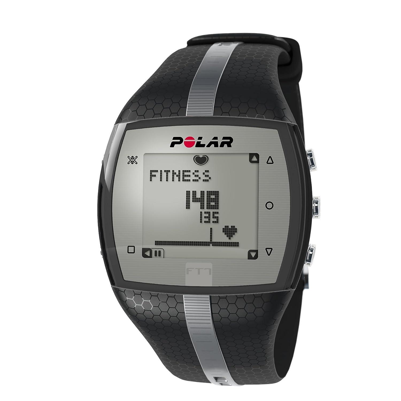 Polar FT7M Pulsometer 2016