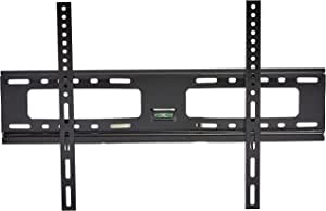 Skilltech Fixed Wall Mount for 32-80 Inch Screen - SH65F