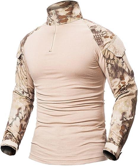 Imagen deHUASON Vengadores Endgame película de superhéroes Impresion 3D Camiseta Quantum camiseta Hombre Algodón + Poliéster
