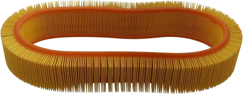 Febi-Bilstein 31445 Filtro de aire