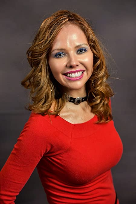 Foxx sandra Sandra Kay