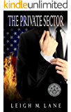 The Private Sector (World-Mart Book 0)